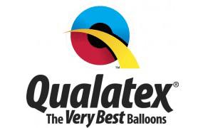 Qualatex - a professzionális lufi